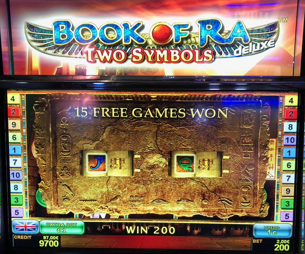 Book Of ra two symbols free spins english